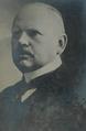 Max Hussarek von Heinlein.png