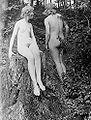 Max Schreck - Aktphotographien (1921-22) 5.jpg