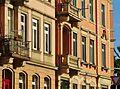 Maxim Gorki Straße, Pirna 123713868.jpg
