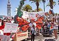 May Day 2017 in San Francisco 20170501-5368.jpg