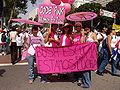 May Day Immigration March LA30.jpg