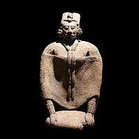 Maya sculpture-71.1893.4.2-DSC00132-black.jpg