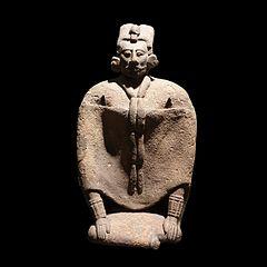 Maya_sculpture-71.1893.4.2
