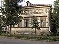 Mayakovskij str., 26 - ул. Маяковского, 26 - panoramio.jpg