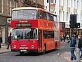 Mayne bus (F716 LFG), 29 January 2005.jpg