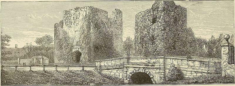 File:Maynooth Castle 1885.jpg