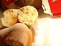 McDonalds Italia Donut broken.jpg