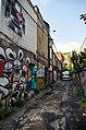 McDougall Lane (23990042210).jpg