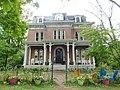 McPike Mansion, September 2017.jpg
