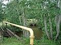 Mežvidi, Novadnieku pagasts, LV-3801, Latvia - panoramio (1).jpg