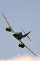 Me262 at Airpower11-06.jpg