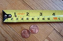 Measuring Tape Inch+CM.jpg