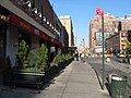 Meatpacking District 4167905794 c7f03ff0a1.jpg