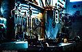 Mechanical (13027197234).jpg