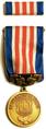 Medaile Za věrnou službu (VS ČR).png
