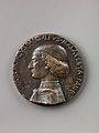 Medal- Sigismondo Pandolfo Malatesta MET SLP1286r.jpg