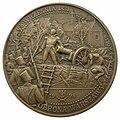Medal Józefa Sowińskiego (rewers).jpg