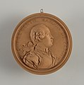 Medallion (France), copied ca. 1900 (CH 18163195).jpg