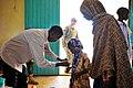 Medical Civic Action Program in Shinile Woreda, Ethiopia, 2010 (5119873865).jpg