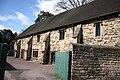Medieval Tithe Barn - geograph.org.uk - 153874.jpg