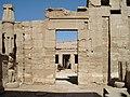 Medinet Habu Amun 07.JPG