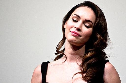 Megan Fox (6136354343)