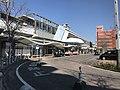 Meinohama Station 20200302-1.jpg