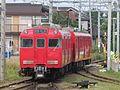 Meitetsu Mikawa Line 6000 series.JPG