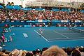 Melbourne Australian Open 2010 Korolev.jpg