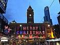 Melbourne VIC 3004, Australia - panoramio (133).jpg