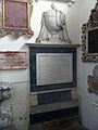 Memorial to Lewis Watson, Lord Sondes.jpg