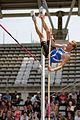 Men decathlon PV French Athletics Championships 2013 t140217.jpg