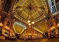 Mercado Leadenhall, Londres, Inglaterra, 2014-08-07, DD 049.JPG