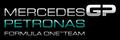 Mercedes gp petronas logo.png