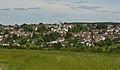 Merchweiler Ansicht 2020-05-31 (03).jpg