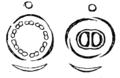 Mercurialis annua flowerdiagram.png