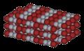 Mercury(I)-bromide-xtal-3D-SF.png