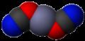Mercury(II)-cyanate-3D-vdW.png