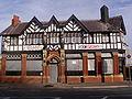 Mere Bank Pub, Liverpool 2.jpg