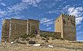 Mertola castle 2005-08-01.jpg