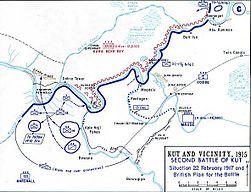 Meso-WW1-5.jpg