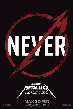 Metallica through the never poster.jpg