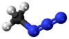 Methyl-azide-3D-balls.png