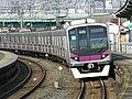 Metro-Series08.jpg