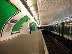 porte maillot metropolitana di parigi wikipedia. Black Bedroom Furniture Sets. Home Design Ideas