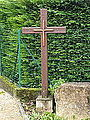 Meyrié-FR-38-croix de chemin-01.jpg