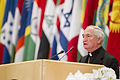 Mgr Silvano Tomasi, International Labour Conference 2014 (3).jpg