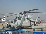 Mi-35 Hind Akbar.jpg