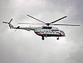 Mi-8 (5007230673).jpg