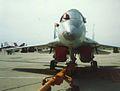 MiG-29UB.Front.jpg